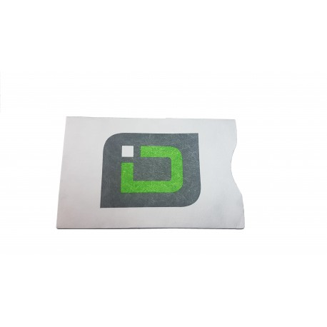 Funda inhibidora RFID/NFC