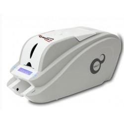 Impresora de Trajetas Qualica-RD