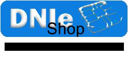 DNIe Shop (Juan Antonio Ricci Plana)